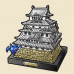 s_姫路城