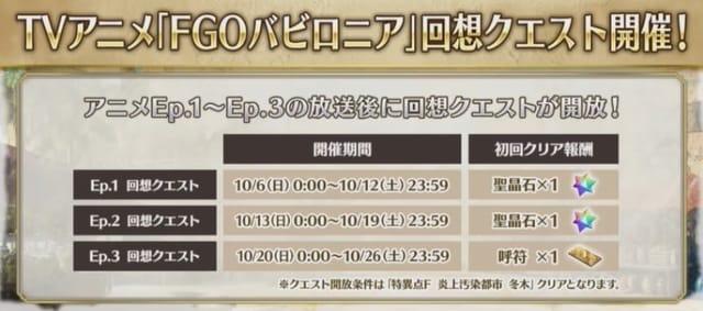 スクリーンショット 2019-09-22 14.58.24