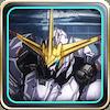 機動戦士ガンダム 鉄血のオルフェンズG_icon
