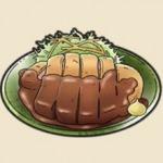 s_味噌カツ