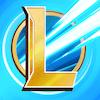 リーグ・オブ・レジェンド:ワイルドリフト_icon