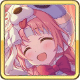 ミミ(ハロウィン)_icon