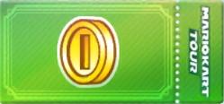 マリオカートツアー_コインラッシュチケット_icon