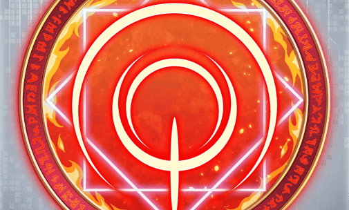 commandcode_03
