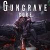 GUNGRAVE GOREのイメージ