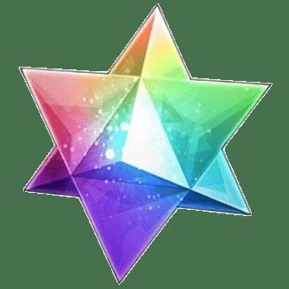 スクリーンショット 2019-10-29 20.26.18