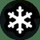 雪_天候icon