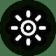 日照り_天候icon