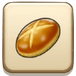 DQウォーク_おおきなパン