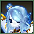 錬スト、湖の妖精