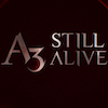A3:STILL ALIVE_icon