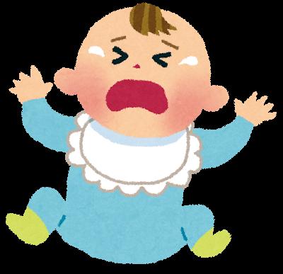 【ポケモンソードシールド】個体値とは?|ポケモン剣盾