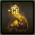 錬スト、神の見えざる右手