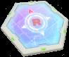 ポケモンGO_ロケットレーダー