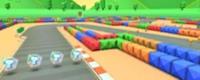 【マリオカートツアー】マリオサーキット3Rのショートカット場所・攻略ポイント