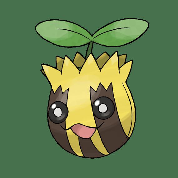 ヒマナッツ_icon