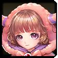 icon_hero003