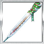 info_item_02-2