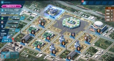 対戦 ガンダム ネットワーク