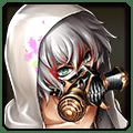 icon_hero020