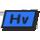 メダロットS_Hv_アイコン