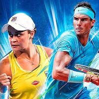 AOテニス2のイメージ