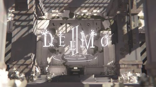 DEEMO2_アイキャッチ