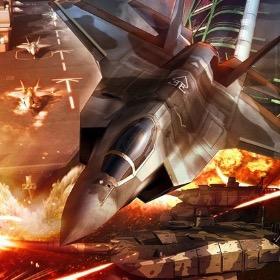 現代大戦略 2020〜揺れる世界秩序!大国の野望と世界大戦〜のイメージ