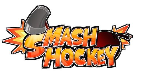 Smash Hockey_アイキャッチ