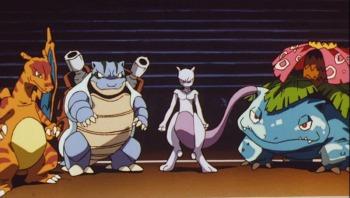 【ポケモンGO】コピーカメックス対策ポケモンとレイド攻略