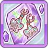 精霊王の護石