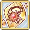 太陽のアミュレット