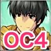 アーラシュ(OC4)_アイコン