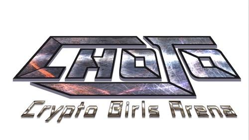 CHOJO_App_-_CryptoGirlsArena_アイキャッチ