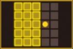 うたわれるものロストフラグ_敵連撃5×3_連撃範囲