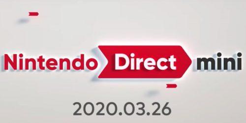 ポケモン剣盾_ Nintendo Direct mini_アイキャッチ
