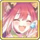 タマキ(星6)_icon