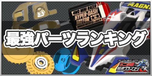 ミニ 四 駆 超速 グランプリ wiki