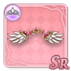ステッド_堕天使のヘッドドレス