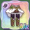ステッド_颯の勇者のブーツ