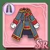 ステッド_誠信のコート