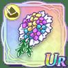 【ステリアデイズ】花香る頭飾りの評価とスキル