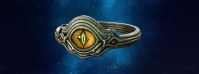FF7リメイク、カエルの指輪 2