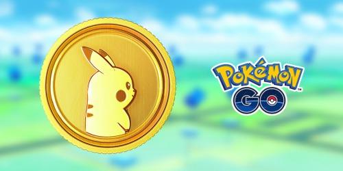 ポケモンGO_ポケコイン獲得方法の追加
