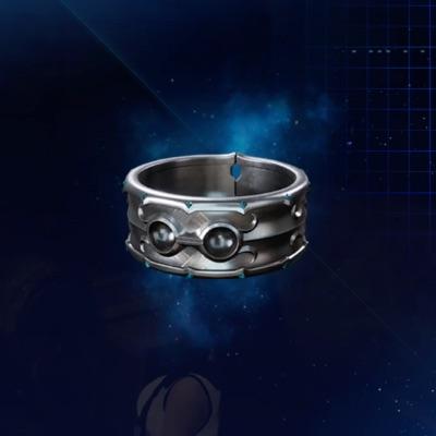 FF7リメイク、ミスリルの腕輪