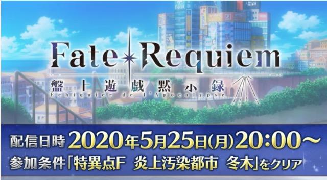 スクリーンショット 2020-05-25 19.32.40