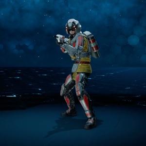 FF7リメイク、重化兵