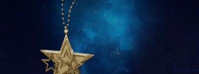 FF7リメイク、星のペンダント 2