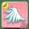 ステッド_聖なる片翼