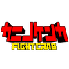 カニノケンカ -Fight Crab-のイメージ